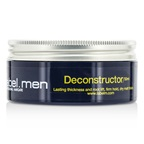 Label.M Men's Deconstructor (Lasting Thickness and Root Lift, Firm Hold, Dry Matt Finish)