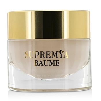 Sisley Supremya Baume At Night - The Supreme Anti-Aging Cream