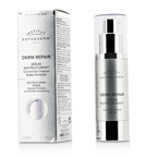 Esthederm Derm Repair Restructuring Serum