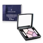 Christian Dior 5 Couleurs Couture Colours & Effects Eyeshadow Palette - No. 846 Tutu