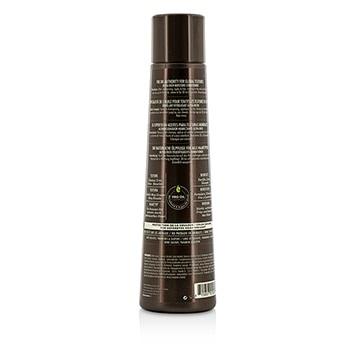 Macadamia Natural Oil Professional Ultra Rich Moisture Conditioner