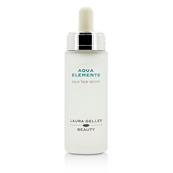 Laura Geller Aqua Elements Aqua Face Serum