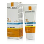 La Roche Posay Anthelios 30 Comfort Cream SPF30 (For Body)