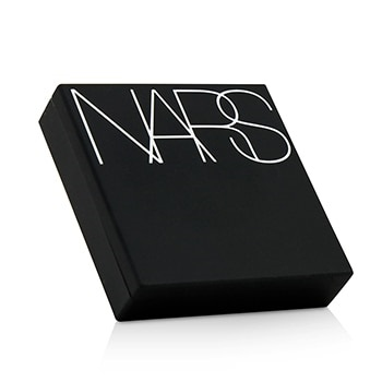 NARS Dual Intensity Blush - #Frenzy 5505