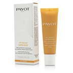 Payot My Payot Super Base Instant Perfecting Base - For Dull Skin
