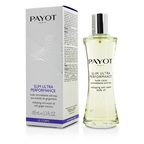 Payot Le Corps Slim Ultra Performance Reshaping Anti-Water Body Oil