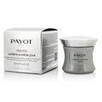 Payot Supreme Jeunesse Jour Youth Process Total Youth Enhancing Care - For Mature Skins