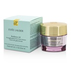 Estee Lauder Resilience Lift Firming/Sculpting Oil-In-Creme Infusion (For Dry & Very Dry Skin)