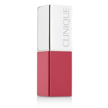 Clinique Clinique Pop Lip Colour + Primer - # 19 Party Pop