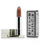 Lipstick Queen Silver Screen Lipstick - # You Kid (The Understated Yet Eye Catching Nude)