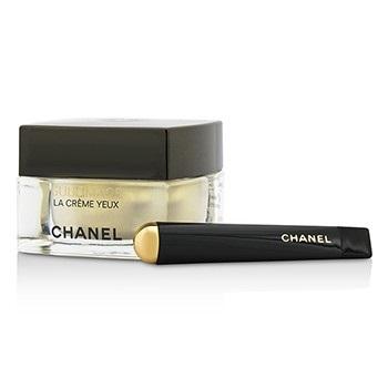 Chanel Sublimage La Creme Yeux Ultimate Regeneration Eye Cream