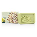 Thymes Agave Nectar Bar Soap