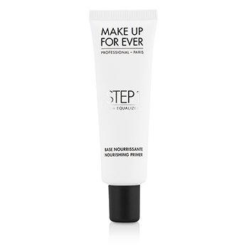 Make Up For Ever Step 1 Skin Equalizer - #4 Nourishing Primer