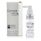 Glytone Sensinol Physioprotector Calming Serum (Sensitive, Itchy Scalp - Calms and Soothes)