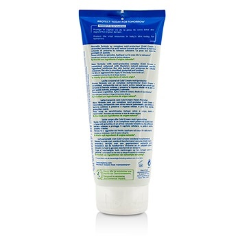 Mustela Body Lotion with Cold Cream nutri-protective