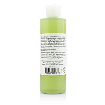 Mario Badescu Seaweed Cleansing Lotion - For Combination/ Dry/ Sensitive Skin Types