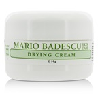 Mario Badescu Drying Cream - For Combination/ Oily Skin Types