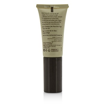 Ahava Time To Energize Age Control All In One Eye Care (Unboxed)
