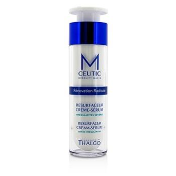 Thalgo MCEUTIC Resurfacer Cream-Serum
