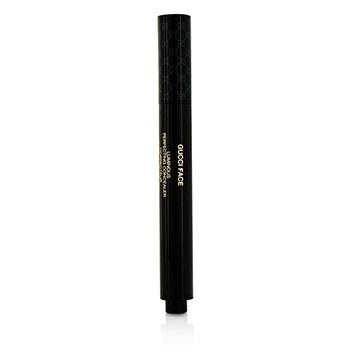 Gucci Luminous Perfecting Concealer - #030 (Medium)
