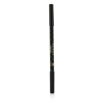 Gucci Precise Sculpting Brow Pencil - #030 Soft Black