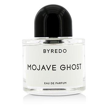 Byredo Mojave Ghost EDP Spray
