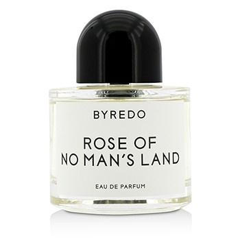 Byredo Rose Of No Man's Land EDP Spray