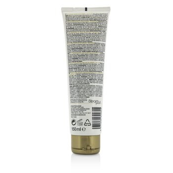 L'Oreal Professionnel Steampod Steam Activated Care Smoothing Milk (For Fine Hair)