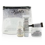 Kiehl's Ultra Facial Set: