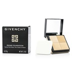 Givenchy Prisme Foundation (Shaping Powder Makeup) - # 5 Shaping Honey