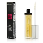 Givenchy Gelee D'Interdit Smoothing Gloss Balm Crystal Shine - # 16 Celeste