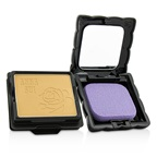 Anna Sui Powder Foundation SPF 20 (Case & Refill) - # 103