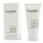 Natura Bisse NB Ceutical Tolerance Enzyme Peel - For Delicate Skin