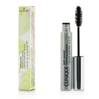 Clinique Lash Power Feathering Mascara - # 02 Dark Chocolate