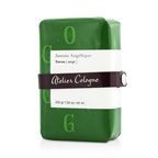 Atelier Cologne Jasmin Angelique Soap