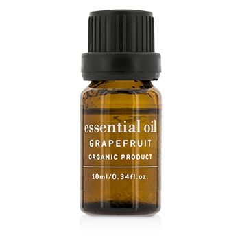 Apivita Essential Oil - Grapefruit
