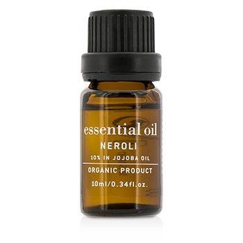Apivita Essential Oil - Neroli