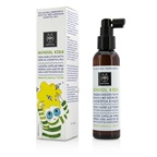 Apivita School Kids Hair Lotion wit Neem Oil & Essential Oils