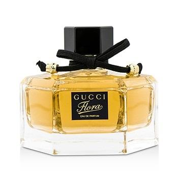 Gucci Flora By Gucci EDP Spray