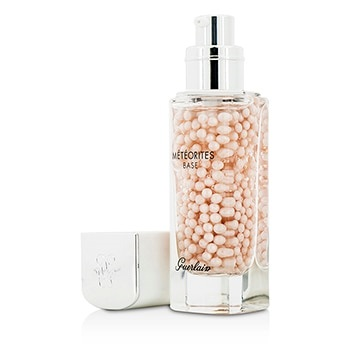 Guerlain Meteorites Base (Perfecting Pearls Anti Dullness)