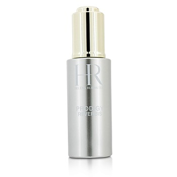 Helena Rubinstein Prodigy Reversis Skin Global Ageing Antidote Surconcentrate