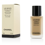 Chanel Les Beiges Healthy Glow Foundation SPF 25 - No. 42 Rose