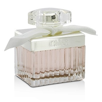 Chloe EDT Spray