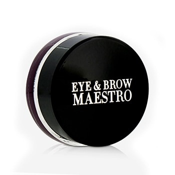 Giorgio Armani Eye & Brow Maestro - # 14 Henna