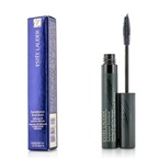 Estee Lauder Sumptuous Knockout Defining Lift And Fan Mascara - # 01 Black