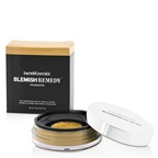 BareMinerals BareMinerals Blemish Remedy Foundation - # 09 Clearly Sand