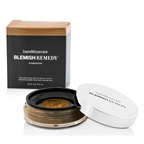 BareMinerals BareMinerals Blemish Remedy Foundation - # 12 Clearly Espresso