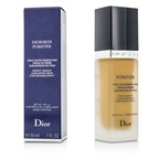 Christian Dior Diorskin Forever Perfect Makeup SPF 35 - #031 Sand