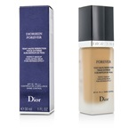 Christian Dior Diorskin Forever Perfect Makeup SPF 35 - #022 Cameo