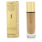 Yves Saint Laurent Touche Eclat Le Teint Awakening Foundation SPF22 - #BR30 Cool Almond
